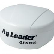 Приемник Ag Leader 6500 GPS/Глонасс фото