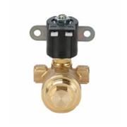 Электроклапан газа OMB фото