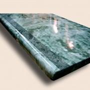 Столешницы из искусственного камня на заказ в Барн фото