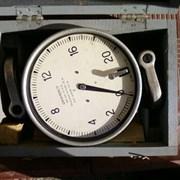 Динамометр ДПУ-20-2 фото