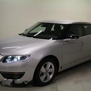 Автомобиль Saab 9-5 Vector 2.0 TID 118 kW фото