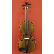 Скрипка Ritmuller фото