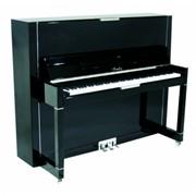 Немецкое Пианино! фото