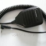 Тангента Motorola NTN886 7A фото