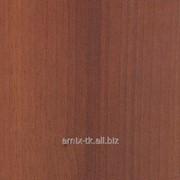 Кромка с клеем Орех Гарда - R5731 фото