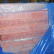 Продаем куриный фарш МДМ высокого качества Wiesenhof (Германия) оптом