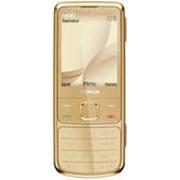 Nokia 6700 gold фото