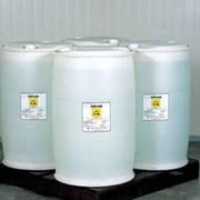 Серная кислота H2SO4 фото