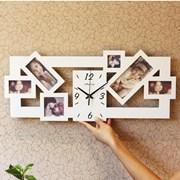 Закажите Фоторамки-часы!  фото