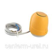 Электротермический аналоговый сервопривод, питание 220 В (нормально открытый) VT.TE3042 VALTEC фото