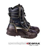 Сапоги Reis Cofra Brc-Sprinkler 39-48 фото