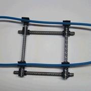 Коннектор для вязки арматуры d8mm «NAXX фото