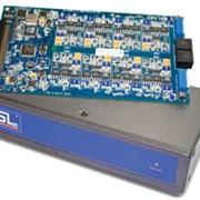 Устройство записи аудиоинформации SL-MC фото