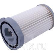 Фильтр HEPA для пылесоса Electrolux EF75B. Оригинал фото