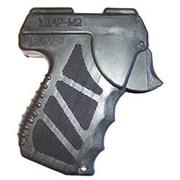 Оружие многозарядное Удар-М2 фото