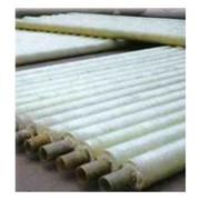Стеклопластиковые трубы ГВ5 фото