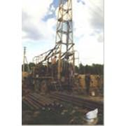 Анализ состояния защиты скважинного оборудования фото