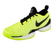 Теннисные кроссовки Nike Air Zoom Ultra React HC фото