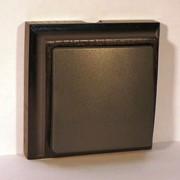 Выключатели для открытой проводки Villaris фото