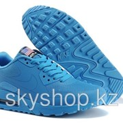 Кроссовки Nike Airmax 90 Hyperfuse PRM 40-46 Код hyp29 фото