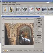 Растровые процессоры GrandRip+ фото