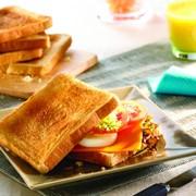 Смесь хлебопекарная Easy Toast фото