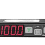 Датчики давления серии PSB фото