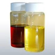 Бетаин хлористоводородный, имп., ч фото