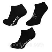 Носки спортивные короткие Radical Nando 101445 фото
