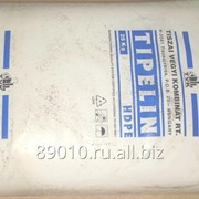 Полиэтилен Tipelin 6000B (выдувной низкого давления бимодального типа) фото
