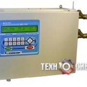 Дозатор водосмесительный ДВС-50А фото