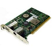 133749-B21 Контроллер HP 16/4 Token Ring PCI Special фото