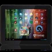 Коммутатор Prestigio MultiPad 9.7 Ultra Duo фото
