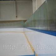 Стеклопластик листовой для бортов изготовление в Санкт-Петербурге фото