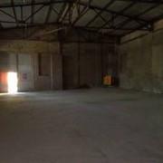 Аренда складов в Овидиополи фото