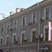 Энергосберегающая санация в рамках реконструкции и модернизации жилого фонда фото