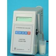 Анализатор качества молока Лактан 1-4 исп.500 Стандарт фото