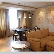 Дизайн квартир и офисов фото