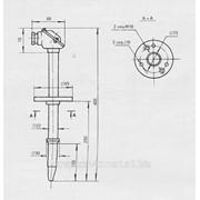 Термопара ТХК-2888