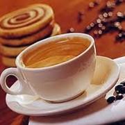 Био кафе