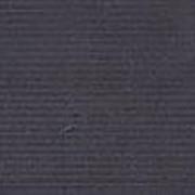 Настенная клеевая пробка ArtCorkDesign, Especial Wall, Washington (600х300х3 мм) упак. 0,18м2 фото
