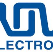 Поставка электронных компонетов по каталогу Arrow Electronics фото