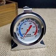 Термометр для духовки фото