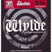 Струны для электрогитары Dunlop DHTEN2036 (6 струн .10-.46) фото