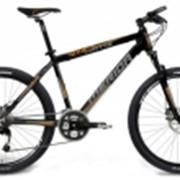 Велосипеды горные TFS XC 100-D фото