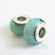 065 Шарм для браслета Pandora фото