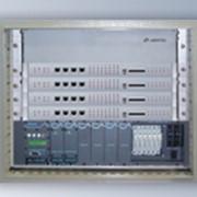 Система оповещения DCN фото