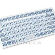 Мембранная клавиатура фото