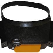Лупа бинокулярная с подсветкой и защитным светофильтром 108.26 KB фото