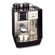 Ремонт кофемашин, кофеварок, кофемолок фото